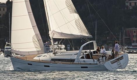 SummerWind Sailing
