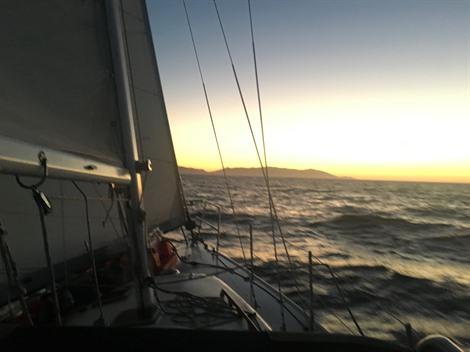 1982 catalina 30  Sailboats